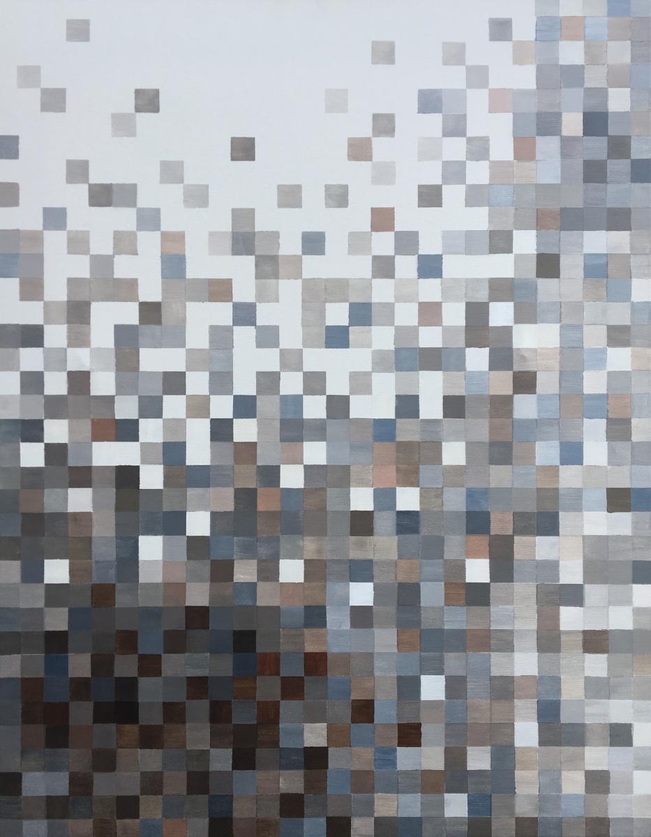 Pixels_01